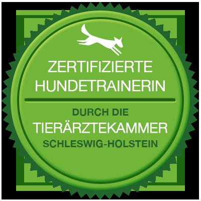 BVZ_Trainerin